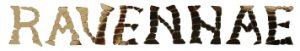 ravennae-logo